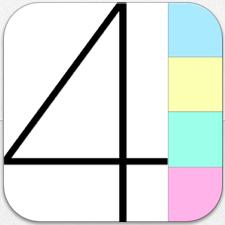 อัพเดทแอพฟรีสำหรับ iOS ประจำวันที่ 21 มกราคม 2557