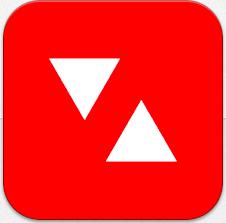 อัพเดทแอพฟรีสำหรับ iOS ประจำวันที่ 25 มกราคม 2557