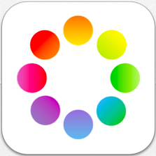 อัพเดทแอพฟรีสำหรับ iOS ประจำวันที่ 29 มกราคม 2557