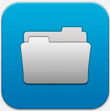 อัพเดทแอพฟรีสำหรับ iOS ประจำวันที่ 30 มกราคม 2557