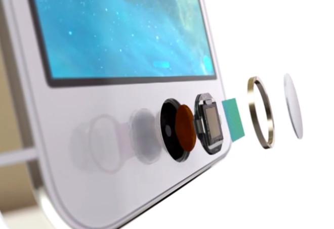 ลือ TSMC จะเป็นผู้ผลิตเซ็นเซอร์สำหรับ Touch ID ให้กับ iPhone 6