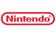 Nintendo ประกาศ !! ไม่มีแผนทำเกมลง Smartphone แน่นอน