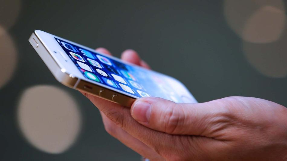 Apple สัญญา จะแก้บั๊ก iOS 7 รีสตาร์ทเครื่องเองให้เร็วๆ นี้