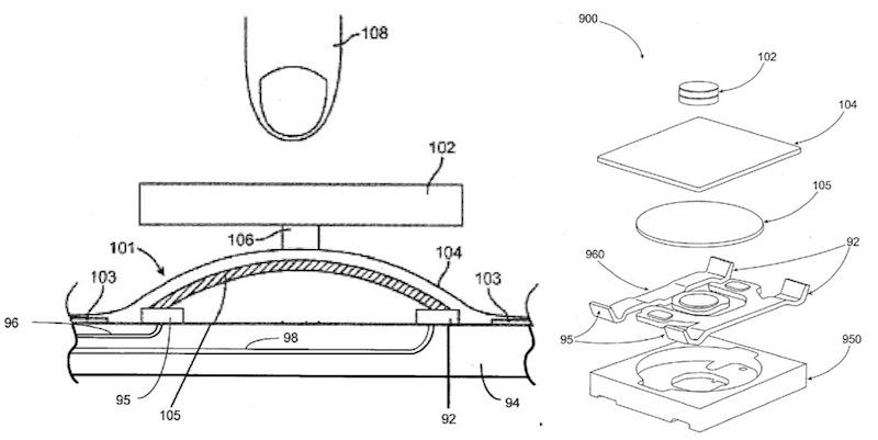 ลือ iPhone 6 จะนำ Liquidmetal มาเป็นส่วนประกอบของตัวเครื่อง (อีกแล้ว)