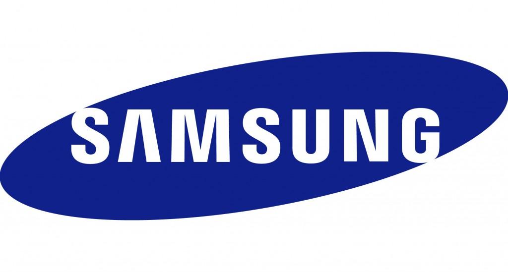 รวมที่ตั้งศูนย์บริการ Samsung สำหรับเคลมมือถือ แท็บเล็ตในประเทศไทย