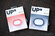 thumb Review Jawbone UP24 SpecPhone 002