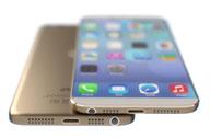 thumb iphone 6 or 00