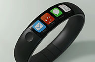 thumb iwatch concept ios 7