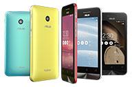 thumb nexusae0 ZenFone 4 Colors2