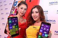thumb nokia lumia 1320