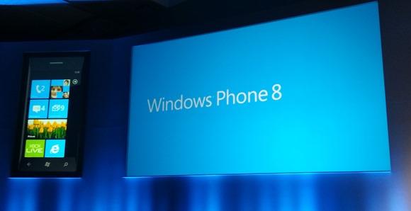 Microsoft อัดงบให้กับผู้ผลิต Windows Phone กว่า 2.6 พันล้านดอลลาร์ให้กับ Samsung, Sony และ Huawei ออก Windows Phone 8