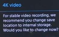 196503 4K video 1