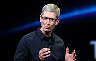Tim Cook มั่นใจ Apple จะไม่พลาดในตลาดสมาร์ทโฟนเหมือนกับที่เกิดขึ้นกับพีซียุค Windows และ Mac