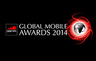 HTC One ได้รับรางวัลสมาร์ทโฟนยอดเยี่ยมแห่งปี LG เป็นผู้ผลิตที่มีนวัตกรรมมากที่สุด