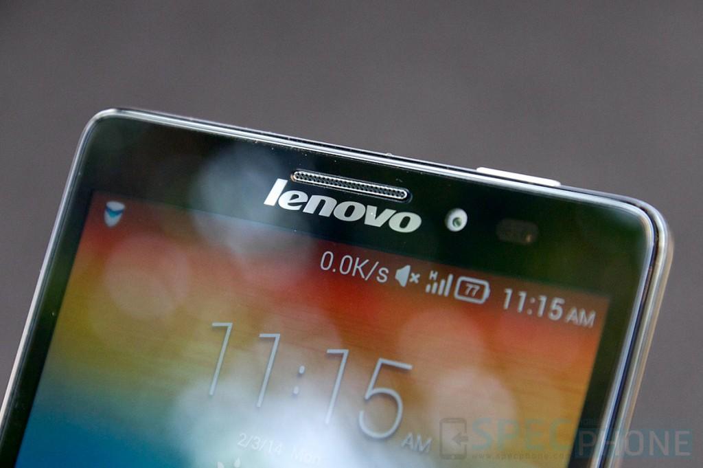 Review Lenovo Vibe Z K910L SpecPhone 011