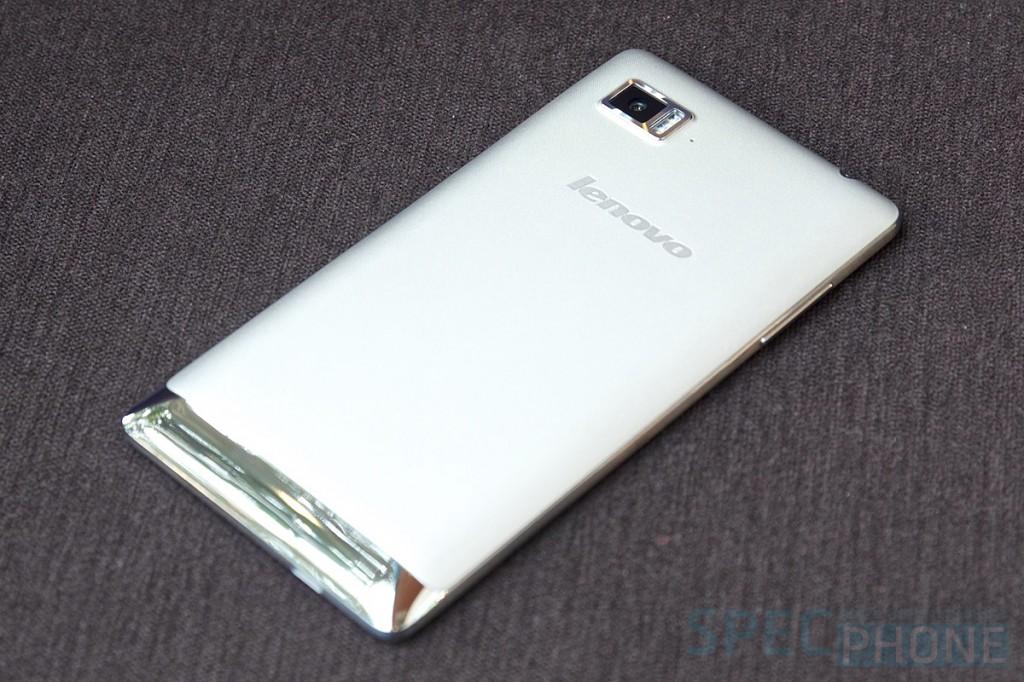 Review Lenovo Vibe Z K910L SpecPhone 013