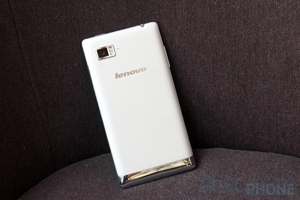 Review Lenovo Vibe Z K910L SpecPhone 015