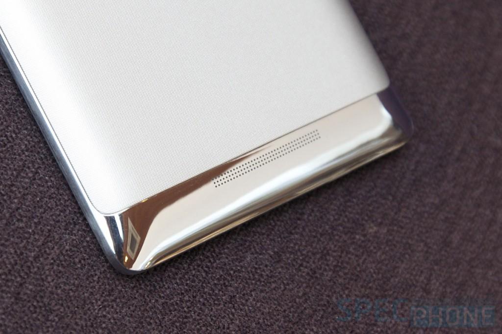 Review Lenovo Vibe Z K910L SpecPhone 016