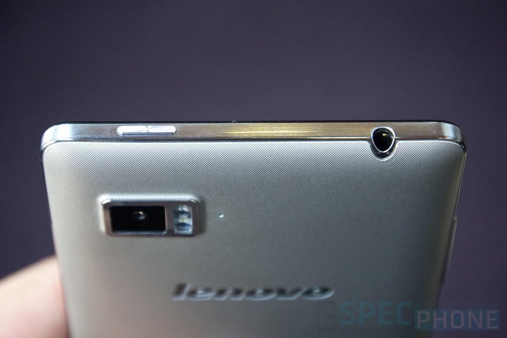 Review Lenovo Vibe Z K910L SpecPhone 018