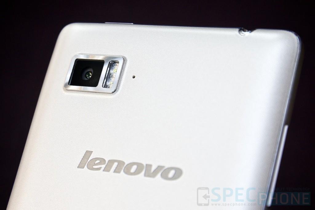 Review Lenovo Vibe Z K910L SpecPhone 019