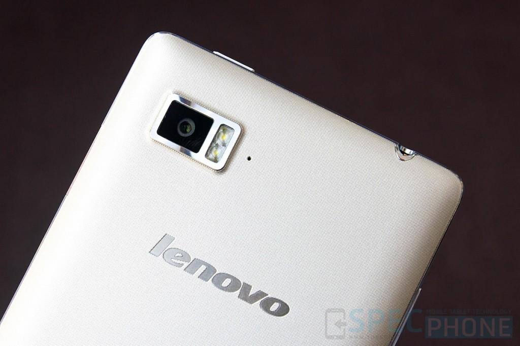 Review Lenovo Vibe Z K910L SpecPhone 025