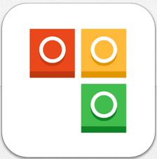 อัพเดทแอพฟรีสำหรับ iOS ประจำวันที่ 1 กุมภาพันธ์ 2557