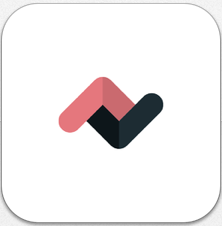 อัพเดทแอพฟรีสำหรับ iOS ประจำวันที่ 3 กุมภาพันธ์ 2557