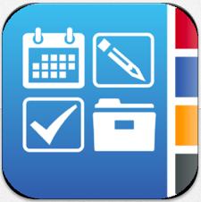 อัพเดทแอพฟรีสำหรับ iOS ประจำวันที่ 4 กุมภาพันธ์ 2557
