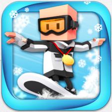 อัพเดทแอพฟรีสำหรับ iOS ประจำวันที่ 7 กุมภาพันธ์ 2557