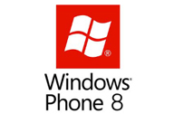 Windows Phone เติบโตกว่า 104 % ในไตรมาสที่ 4 เทียบกับปีที่แล้ว
