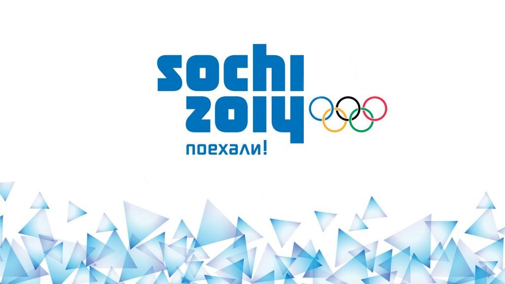 คณะกรรมการ IOC ประกาศอนุญาตให้นักกีฬาใช้มือถืออะไรก็ได้ตามใจชอบ ในระหว่างพิธีเปิดโอลิมปิก