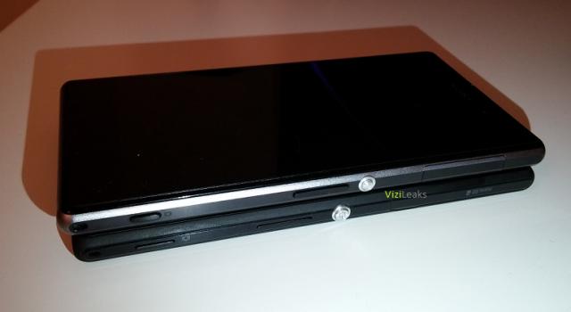 Xperia-G-640x350