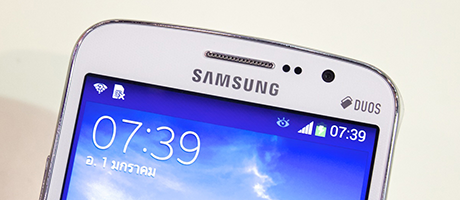 big Hands on Samsung Galaxy Grand 2 TME 2014 SpecPhone 003