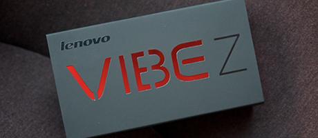 big Review Lenovo Vibe Z K910L SpecPhone 003