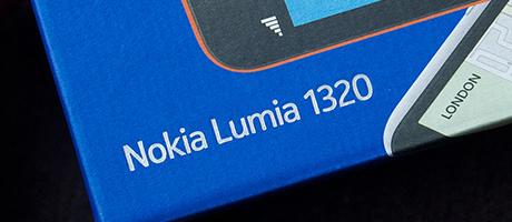 big Review Nokia Lumia 1320 SpecPhone 002