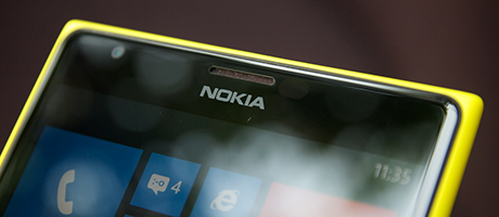 big Review Nokia Lumia 1520 SpecPhone 006