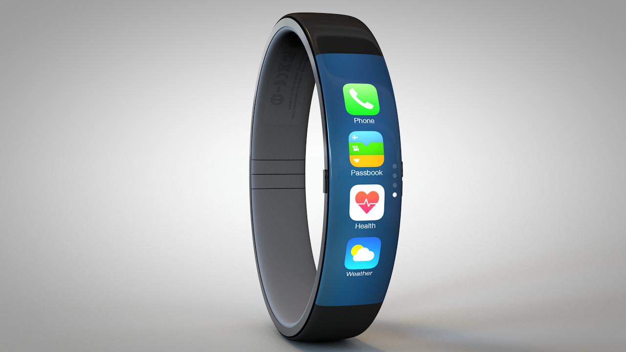Apple ดึงตัวผู้เชี่ยวชาญการนอนหลับ มาร่วมทำ iWatch