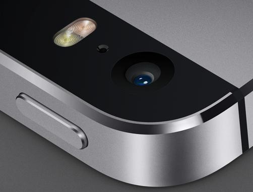 iPhone 6 อาจมาพร้อมเซ็นเซอร์รับภาพของกล้องระดับ 10 ล้านพิกเซล!