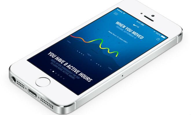 ลือ! iOS 8 อาจมาพร้อมกับ Healthbook แอพตรวจสุขภาพ ทำงานร่วมกับ iWatch
