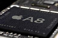 ชิป Apple A8 อาจไม่ได้มาพร้อมการเชื่อมต่อ LTE และ Samsung อาจไม่ได้เป็นผู้ผลิตอีกต่อไป