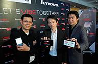 thumb Lenovo Vibe Z 3