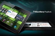 BlackBerry ยังสู้ต่อ อาจส่งแท็บเล็ตรุ่นใหม่ออกมาขายอีก แต่ไม่ใช่ในเร็วๆ นี้