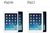 ลือ ปีนี้จะมี iPad Air รุ่นใหม่พร้อม Touch ID ออกมาตัวเดียว ส่วน iPad Pro กับ iPad mini 3 อาจต้องรอปีหน้า