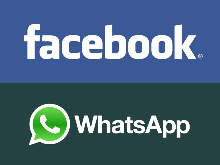 Facebook ประกาศซื้อ Whatsapp อย่างเป็นทางการ ย้ำยังเปิดให้บริการเหมือนเดิม พร้อมสถิติที่น่าสนใจ