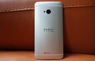 HTC One อาจจะวางขายต่อไปหลังจากที่ All New One จะเปิดตัวในเดือนหน้า