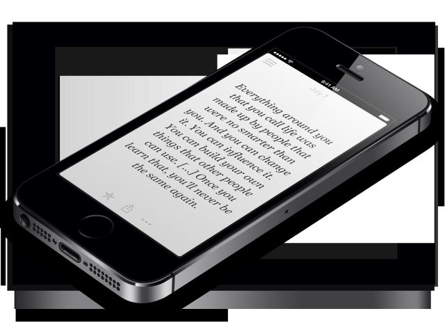 Apple ปัดแอพรวมคำคม Steve Jobs ไม่ให้ขึ้น App Store แบบไม่ไยดี