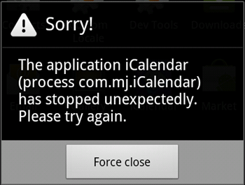20110511_android_ical_crash