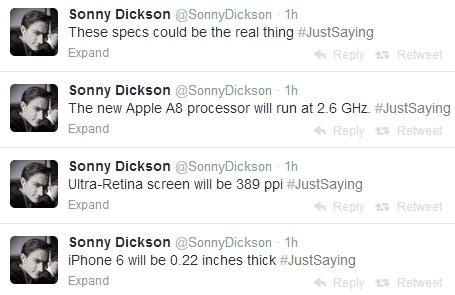 Apple-iPhone-6-Air-specs-2