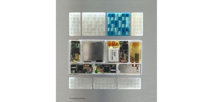 อัพเดทความคืบหน้า Project Ara : เริ่มพบปะผู้พัฒนาฮาร์ดแวร์เดือนเมษายนนี้ โมดูลประกอบราคาเริ่มต้นแค่หลักร้อยบาท