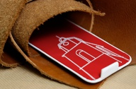 Galaxy S5 Case021